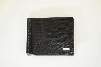 Dolce & Gabbana Small Leather Goods
