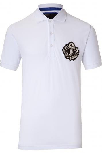 Philipp Plein Polo