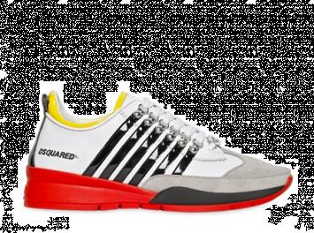 Dsquared Sneaker
