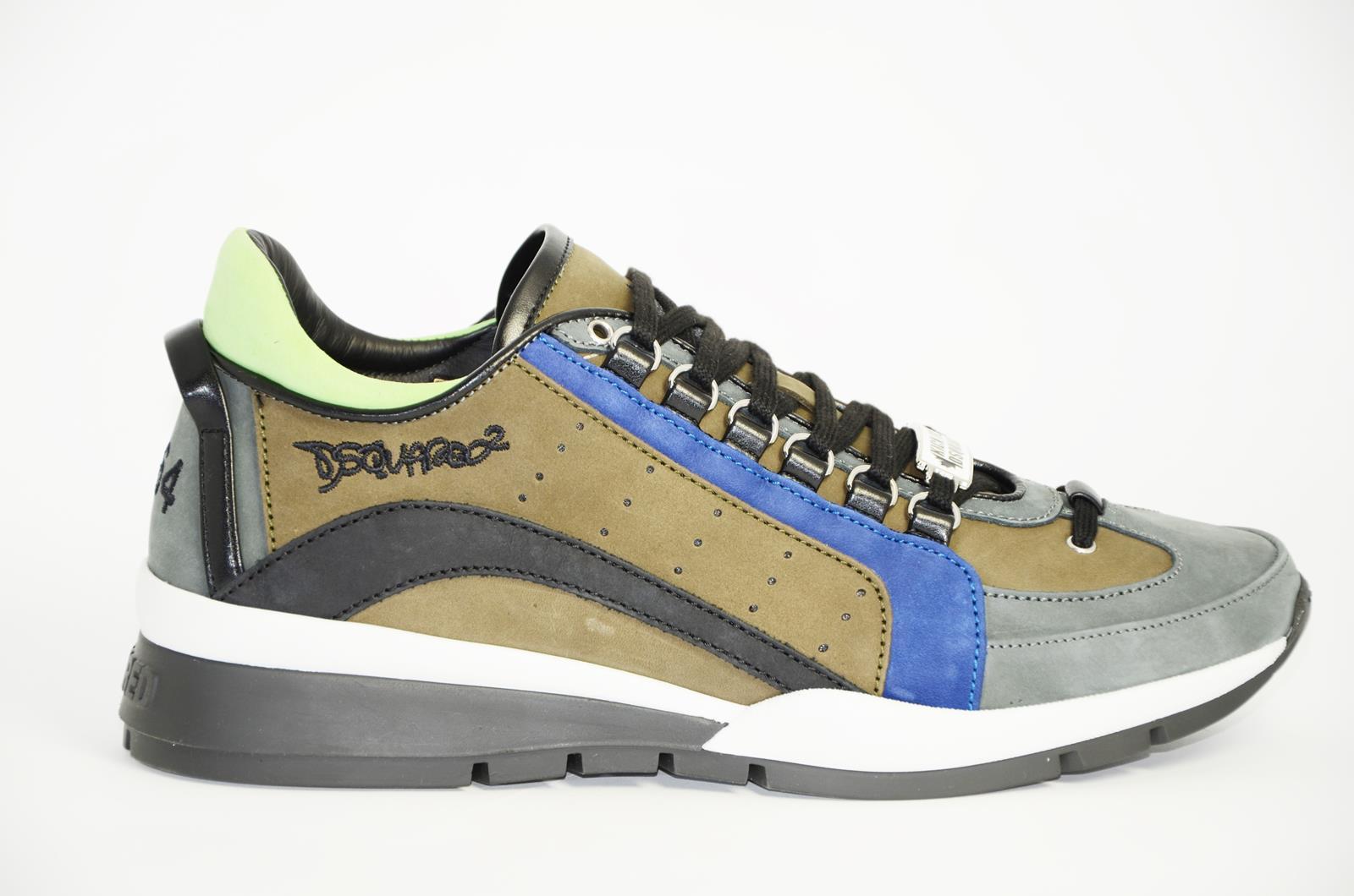 Balou Online Fashion, Sneakers
